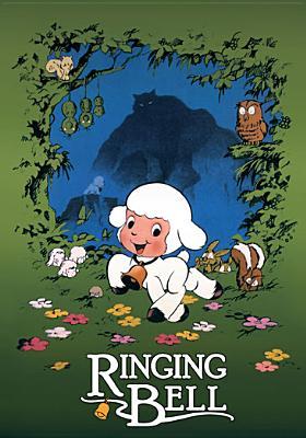 RINGING BELL (DVD)